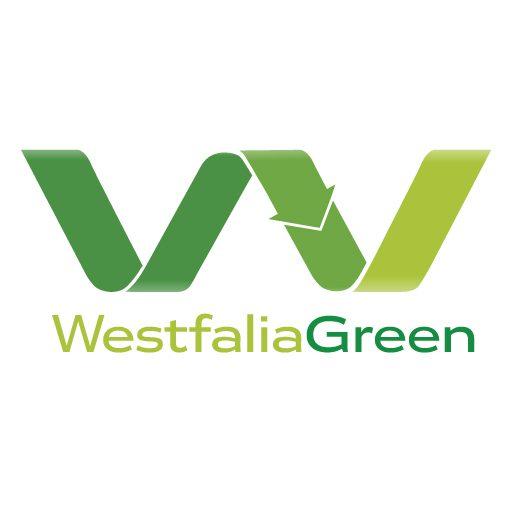 Westfalia Green